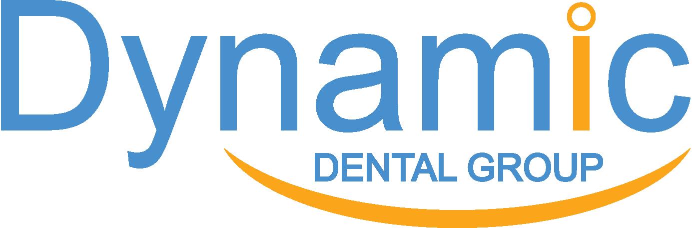 http://dynamicdentalil.com/wp-content/uploads/2019/05/DYNAMIC-DENTAL-LOGO-mediumtransparent.png