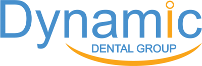 DYNAMIC DENTAL LOGO-mediumtransparent