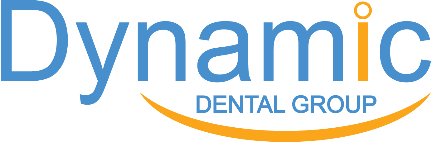 https://dynamicdentalil.com/wp-content/uploads/2019/05/DYNAMIC-DENTAL-LOGO-mediumtransparent.png